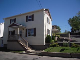 Maison à vendre à Trois-Pistoles, Bas-Saint-Laurent, 124, Rue  Notre-Dame Est, 22184342 - Centris.ca