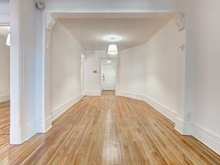 Condo / Apartment for rent in Montréal (Outremont), Montréal (Island), 1320, Avenue  Bernard, apt. 10, 20283909 - Centris.ca