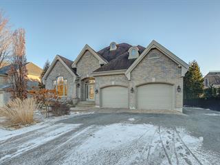 House for sale in Blainville, Laurentides, 425, boulevard de Fontainebleau, 22096973 - Centris.ca
