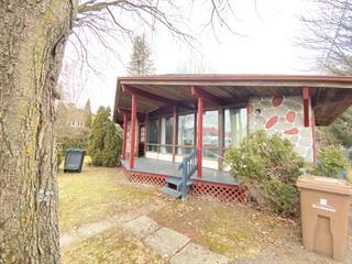 Maison à vendre à Terrebonne (La Plaine), Lanaudière, 5040, Rue du Javelot, 28316355 - Centris.ca