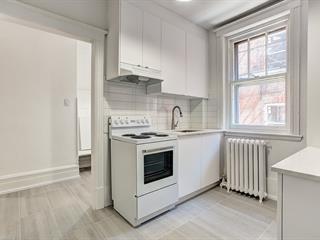 Condo / Apartment for rent in Montréal (Outremont), Montréal (Island), 1320, Avenue  Bernard, apt. 6, 27962332 - Centris.ca