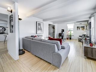 House for sale in Québec (Charlesbourg), Capitale-Nationale, 2160, Rue des Colibris, 12318731 - Centris.ca