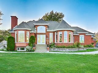 Maison à vendre à Lanoraie, Lanaudière, 221, Grande Côte Est, 12654962 - Centris.ca