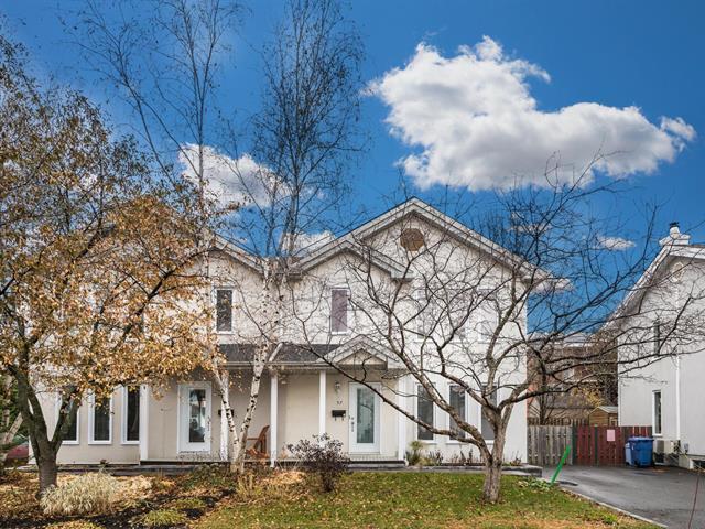 House for sale in Boucherville, Montérégie, 57, Rue  Duclos-DeCelles, 25387731 - Centris.ca