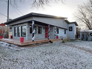House for sale in Laval (Saint-François), Laval, 10210, Rue  Vaillancourt, 24363070 - Centris.ca