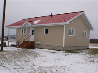 Farm for sale in Clarendon, Outaouais, 15C, 5e Concession, 28611061 - Centris.ca