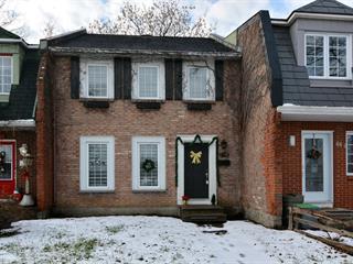 House for rent in Montréal (L'Île-Bizard/Sainte-Geneviève), Montréal (Island), 462, Rue  Closse, 17917183 - Centris.ca