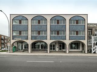 Commercial building for sale in Montréal (Ahuntsic-Cartierville), Montréal (Island), 233 - 237, boulevard  Crémazie Ouest, 22256282 - Centris.ca