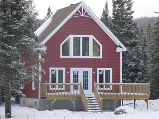 Cottage for sale in Shannon, Capitale-Nationale, 286Z, Chemin de Wexford, apt. 42, 20508386 - Centris.ca