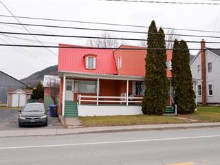 Duplex à vendre à Saint-Paul-d'Abbotsford, Montérégie, 965 - 967, Rue  Principale Est, 16219874 - Centris.ca
