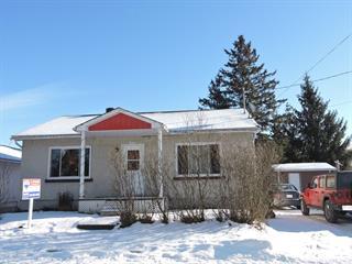 Maison à vendre à Lac-des-Écorces, Laurentides, 107, Avenue du Collège, 23537114 - Centris.ca