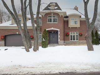 House for sale in Québec (Sainte-Foy/Sillery/Cap-Rouge), Capitale-Nationale, 2409, Rue  Marie-Victorin, 20449558 - Centris.ca