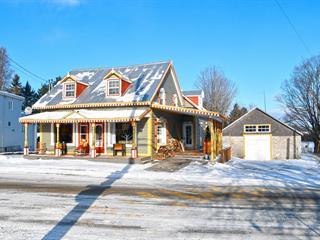 Maison à vendre à Saint-Ubalde, Capitale-Nationale, 430, Rue  Saint-Paul, 10904291 - Centris.ca