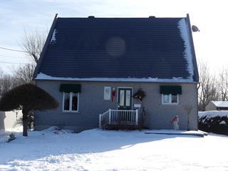 House for sale in Laurier-Station, Chaudière-Appalaches, 401, Rue du Vallon, 23025103 - Centris.ca