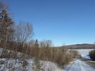 Lot for sale in Mont-Laurier, Laurentides, Rue de la Détente, 20680025 - Centris.ca