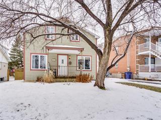 House for sale in Laval (Pont-Viau), Laval, 314, Rue  Jubinville, 16448956 - Centris.ca