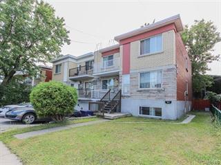Condo / Apartment for rent in Laval (Laval-des-Rapides), Laval, 88A, Avenue de Galais, 24509306 - Centris.ca
