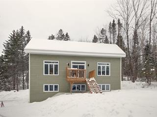House for sale in Sainte-Brigitte-de-Laval, Capitale-Nationale, 232, Avenue  Sainte-Brigitte, 28092843 - Centris.ca