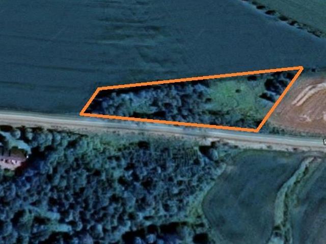 Terrain à vendre à Louiseville, Mauricie, Rue  Saint-Marc, 21189553 - Centris.ca