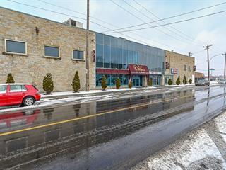 Bâtisse commerciale à louer à Montréal (Montréal-Nord), Montréal (Île), 5605, Rue d'Amos, 28629300 - Centris.ca