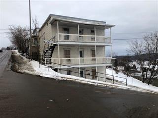 Income properties for sale in Saguenay (La Baie), Saguenay/Lac-Saint-Jean, 450 - 458, boulevard de la Grande-Baie Nord, 22072289 - Centris.ca