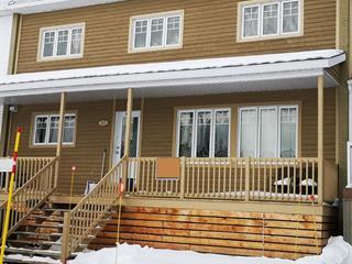 Maison à vendre à Port-Cartier, Côte-Nord, 27, 3e Rue, 14804254 - Centris.ca