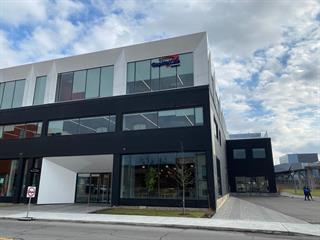 Local commercial à louer à Montréal (Villeray/Saint-Michel/Parc-Extension), Montréal (Île), 893, Avenue  Beaumont, local B, 18696847 - Centris.ca