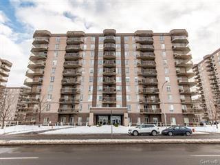 Condo for sale in Montréal (Anjou), Montréal (Island), 7250, boulevard des Galeries-d'Anjou, apt. 807, 13560761 - Centris.ca