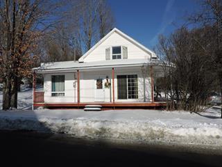 Maison à vendre à Saint-Ludger, Estrie, 150, Rue du Pont, 13086100 - Centris.ca