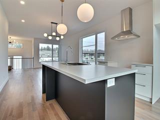 House for sale in Cowansville, Montérégie, Rue  Jules Monast, 28707650 - Centris.ca