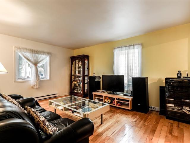 Maison à vendre à Montréal (Le Sud-Ouest), Montréal (Île), 1401, Rue  Jolicoeur, 11361036 - Centris.ca