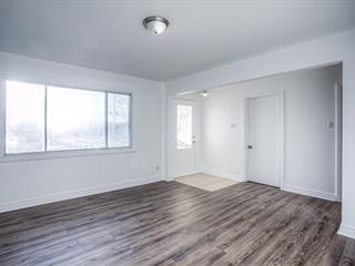 House for sale in Laval (Vimont), Laval, 15, Rue de Dakar, 11852498 - Centris.ca