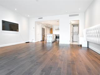 Condo / Apartment for rent in Montréal (Verdun/Île-des-Soeurs), Montréal (Island), 80, Rue  Berlioz, apt. J3, 11678333 - Centris.ca