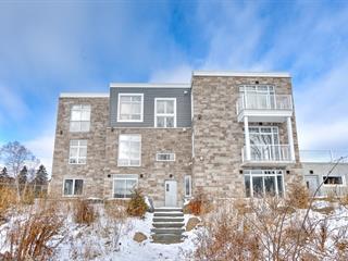Condo / Apartment for rent in Sainte-Agathe-des-Monts, Laurentides, 20, Rue  Larocque Ouest, apt. 11, 16068521 - Centris.ca