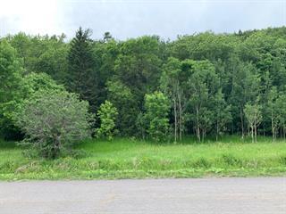 Terrain à vendre à La Pocatière, Bas-Saint-Laurent, Route  230, 9123294 - Centris.ca