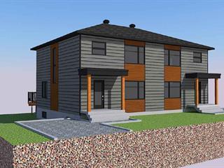 Maison à vendre à Saint-Agapit, Chaudière-Appalaches, 1016, Avenue  Fréchette, 11811602 - Centris.ca