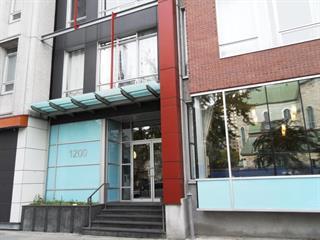 Condo à vendre à Montréal (Ville-Marie), Montréal (Île), 1200, Rue  Saint-Alexandre, app. 626, 15489024 - Centris.ca