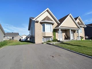 House for sale in Saguenay (Jonquière), Saguenay/Lac-Saint-Jean, 2620, Rue du Zénith, 16907943 - Centris.ca