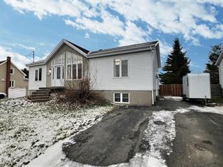 House for sale in Saint-Jean-Baptiste, Montérégie, 3292, Rue de la Fabrique, 12842755 - Centris.ca