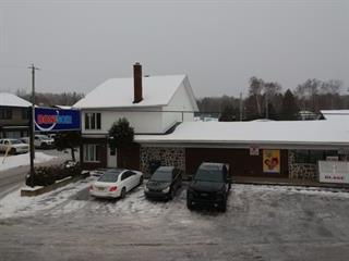 Business for sale in Saint-Jean-de-Matha, Lanaudière, 2060, Route  Louis-Cyr, 11913029 - Centris.ca