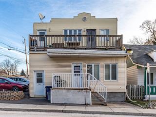 Triplex for sale in Laval (Sainte-Rose), Laval, 74 - 74B, Terrasse  Dufferin, 25124314 - Centris.ca