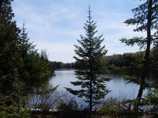 Terrain à vendre à Saint-Sauveur, Laurentides, Chemin du Lac-Millette, 25434274 - Centris.ca