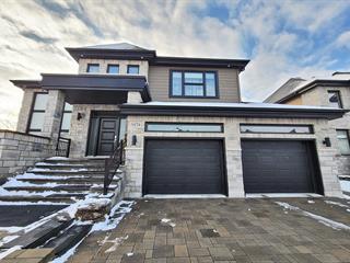 House for sale in Laval (Sainte-Rose), Laval, 5974, Rue des Choucas, 21401756 - Centris.ca