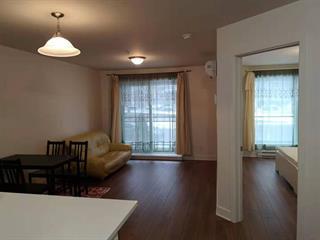 Condo / Apartment for rent in Montréal (LaSalle), Montréal (Island), 1801, Rue  Viola-Desmond, apt. 109, 16834661 - Centris.ca