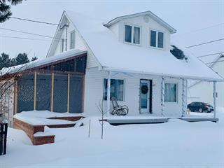House for sale in Laverlochère-Angliers, Abitibi-Témiscamingue, 15, Rue  Principale Sud, 18830339 - Centris.ca