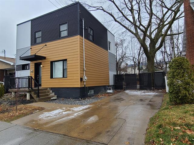 House for sale in Drummondville, Centre-du-Québec, 70, boulevard des Ormes, 23413278 - Centris.ca