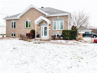 Maison à vendre à Saint-Cyprien-de-Napierville, Montérégie, 14, Avenue des Cèdres, 24802623 - Centris.ca