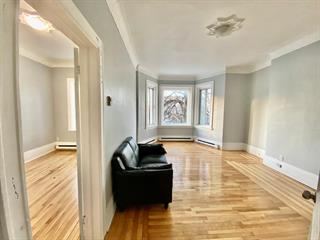 Condo / Apartment for rent in Montréal (Le Plateau-Mont-Royal), Montréal (Island), 296, boulevard  Saint-Joseph Ouest, apt. 2, 15436859 - Centris.ca