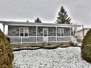 Maison à vendre à Sainte-Catherine, Montérégie, 5760, Rue  Léo-Ayotte, 16453461 - Centris.ca