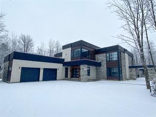 Maison à vendre à La Prairie, Montérégie, 7405, Chemin de Saint-Jean, 9242662 - Centris.ca